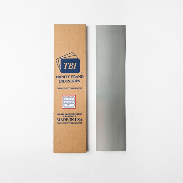 Stainless Steel 304 Perforated Sheet 2m x 1m x 1mm R8 T12 Bin 135-520110062